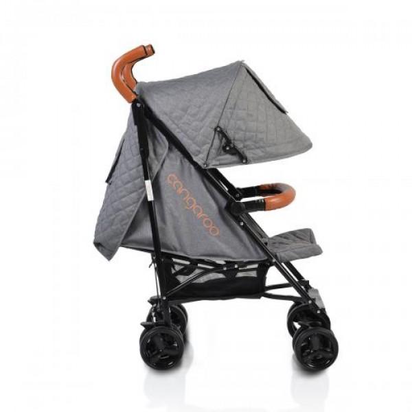 Детска лятна количка Sunrise