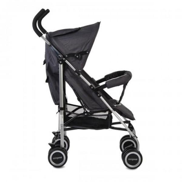 Детска лятна количка Sapphire