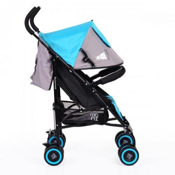 Детска лятна количка Jerry
