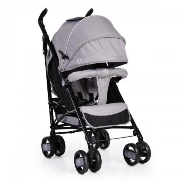Детска лятна количка Joy