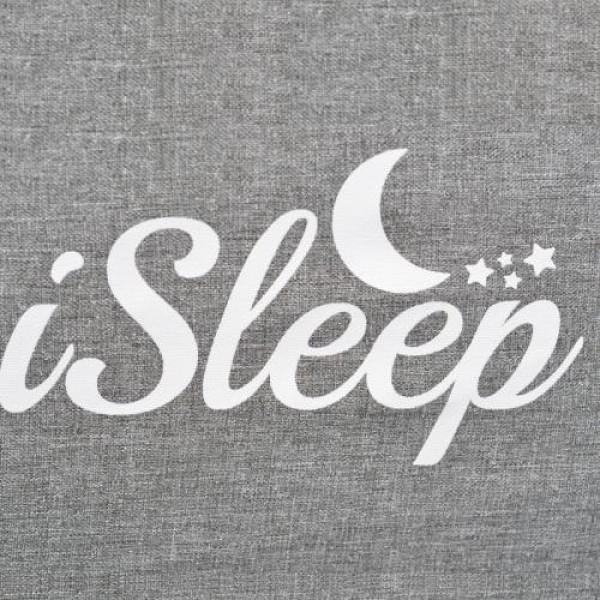 Детска кошара ISleep