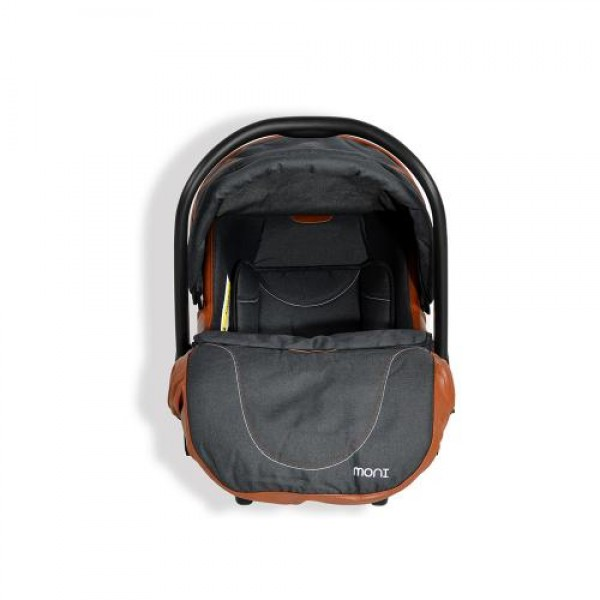 Стол-кошница за кола Alma