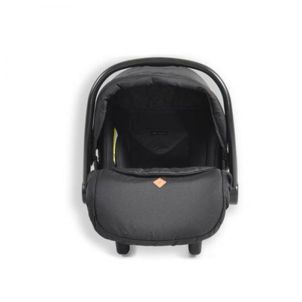 Стол-кошница за кола Macan