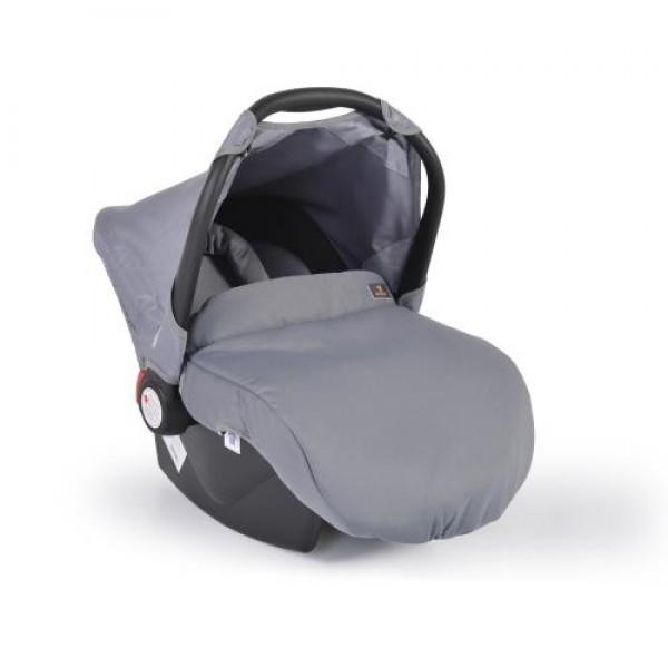 Стол-кошница за кола Mira