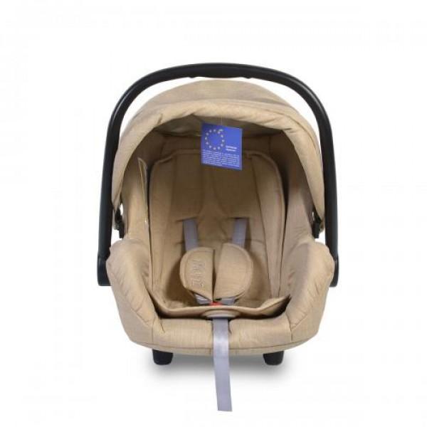 Стол-кошница за кола Moni