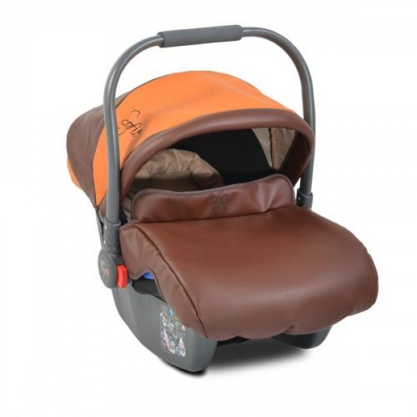 Стол-кошница за кола Sofie
