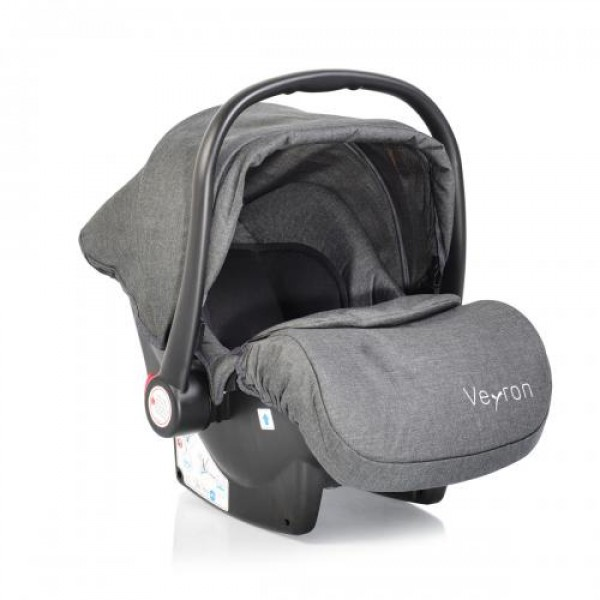 Стол-кошница за кола  Veyron