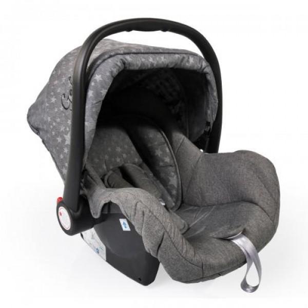 Стол-кошница за кола Gala Premium