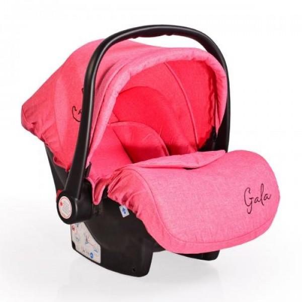 Стол-кошница за кола Gala