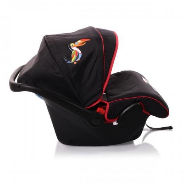Стол-кошница за кола Sarah