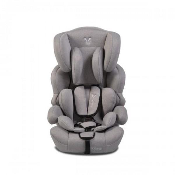 Стол за кола Deluxe