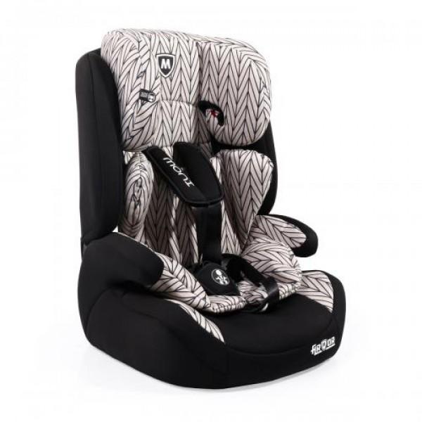 Стол за кола Armor Premium