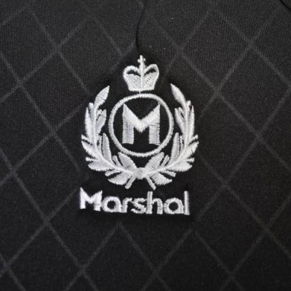 Стол за кола Marshal