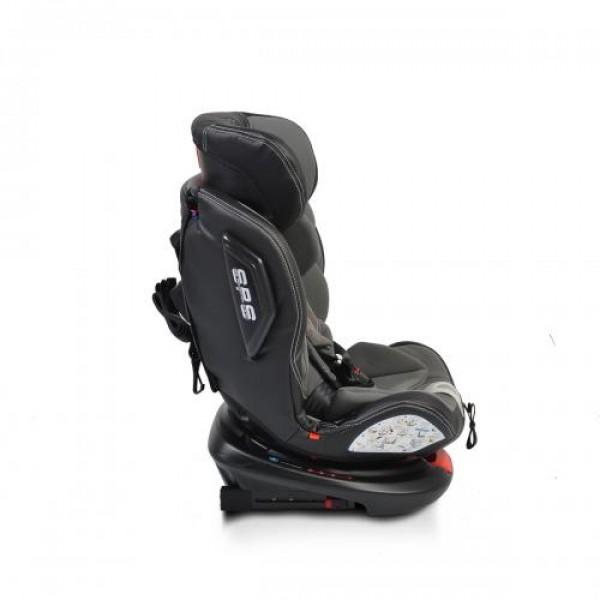 Стол за кола с Isofix система Motion 360°