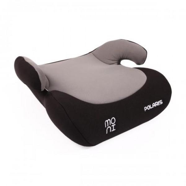 Анатомична седалка за кола Polaris