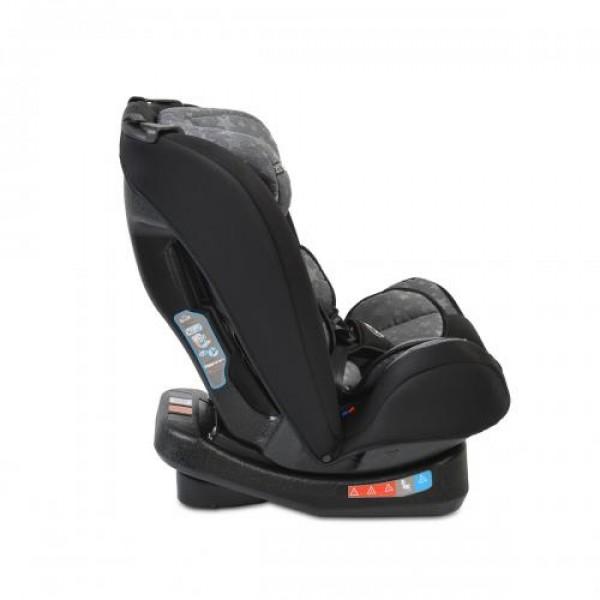 Стол за кола Hybrid Premium