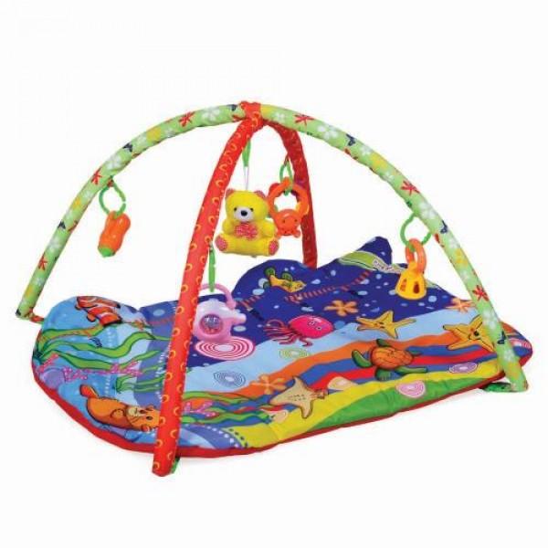Активна гимнастика Baby Like - 143A