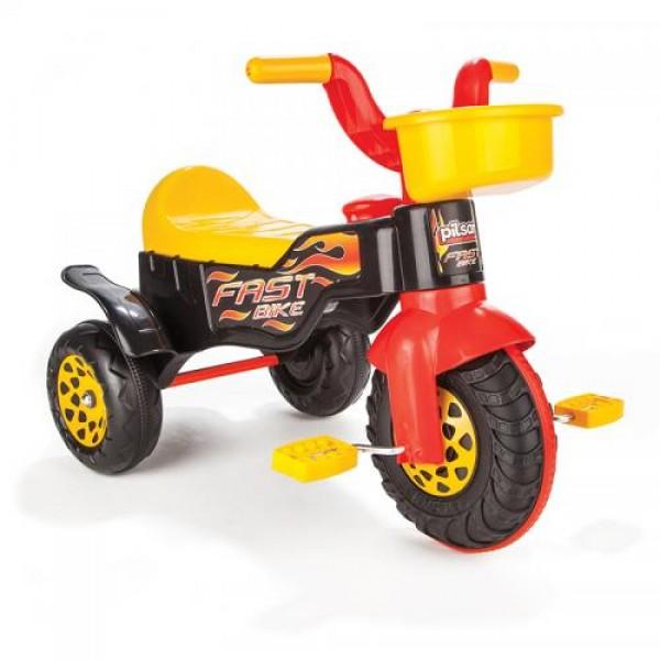 Мотор Fast - 07117