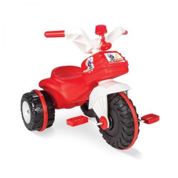 Мотор Bidic - 07119