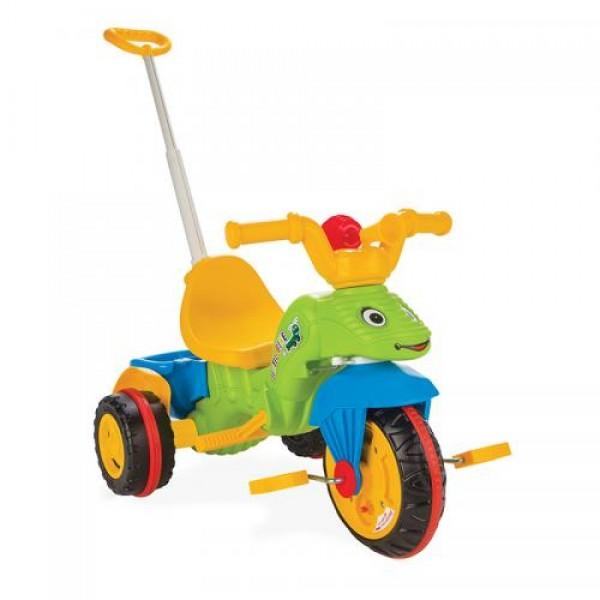 Мотор Caterpillar - 07128