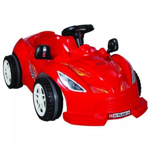 Кола Speedy - 07312
