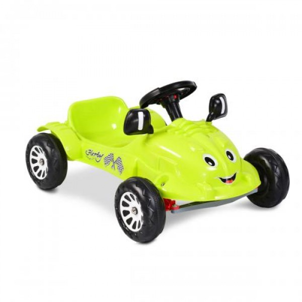 Кола Herby - 07302