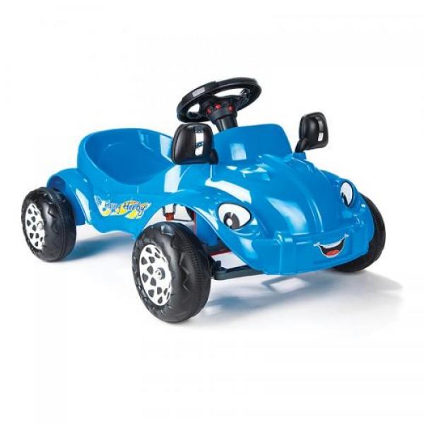 Кола Happy Herby - 07303