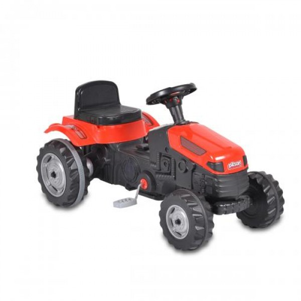 Трактор Active - 07314