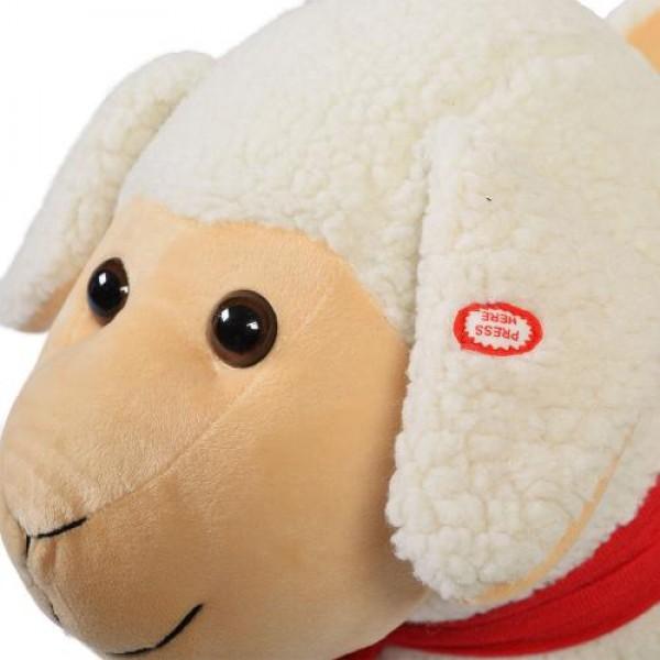 Люлка Sheep