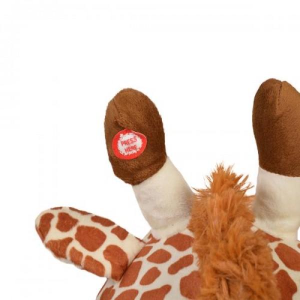 Люлка Giraffe