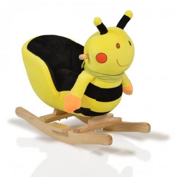 Люлка Bee