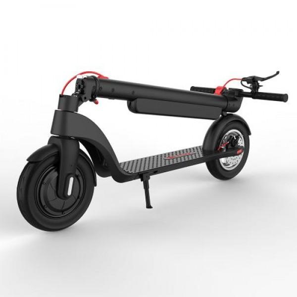 Електрическа тротинетка X8