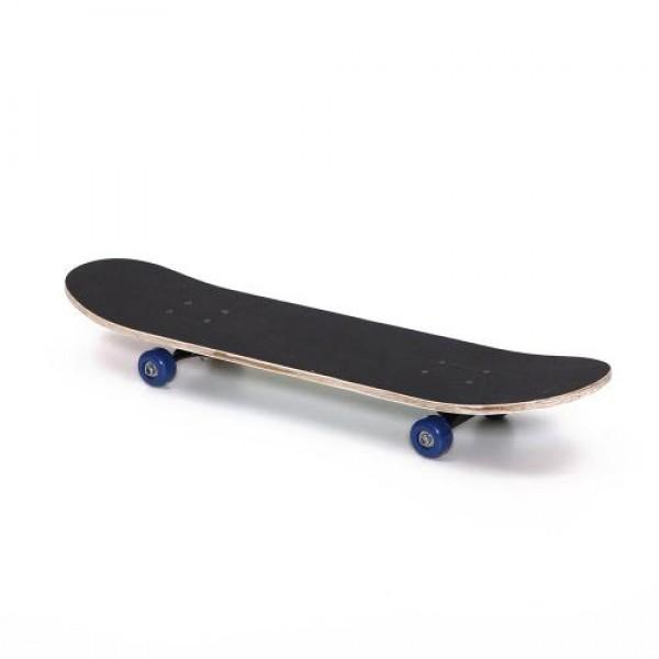 Скейтборд Ramp