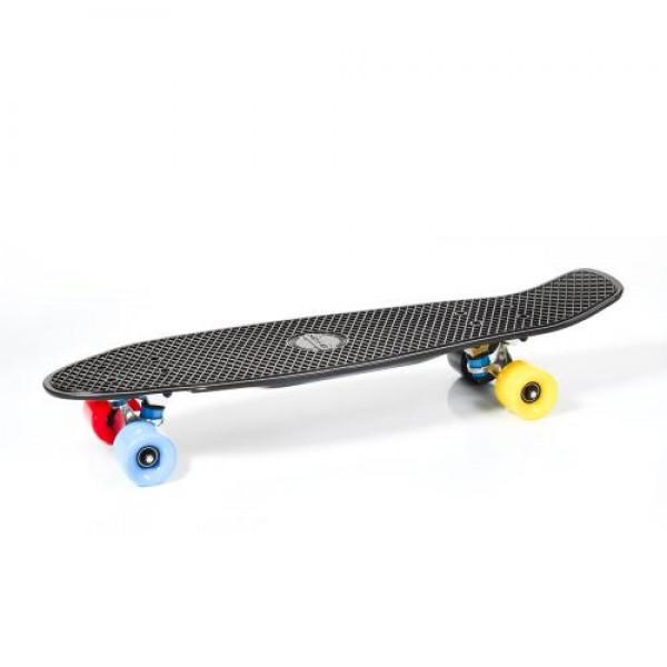 Скейтборд 27 Dagger