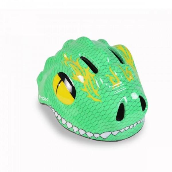 Каска Dino (48-54 см)