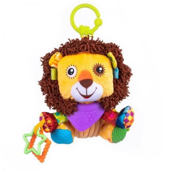 Висулка лъвче Lucy - 86315