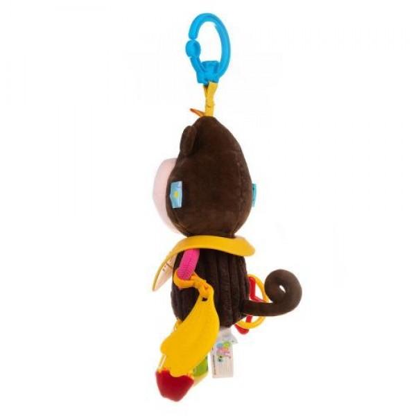 Висулка Маймунката Molly - 85324