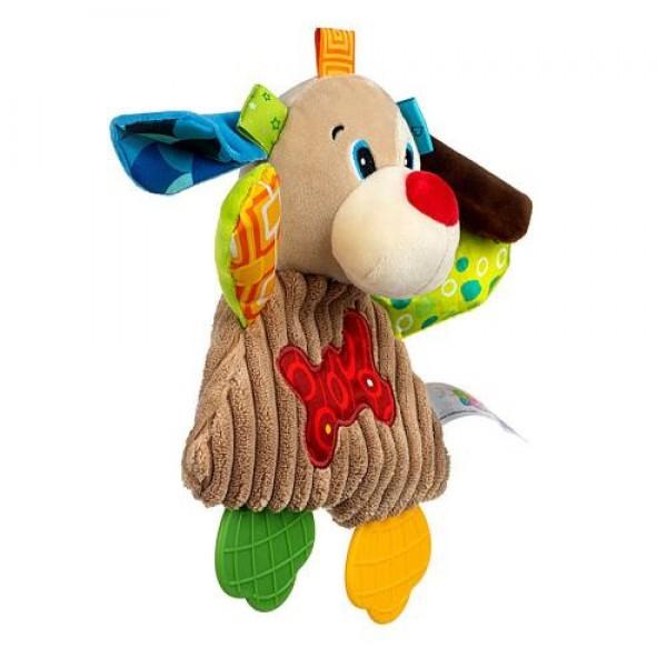 Играчка Куче Pedro - 81227