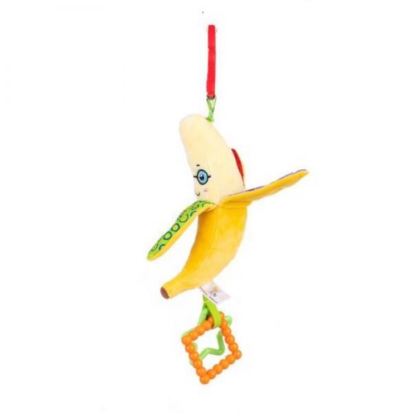 Висулка Банан - 80244