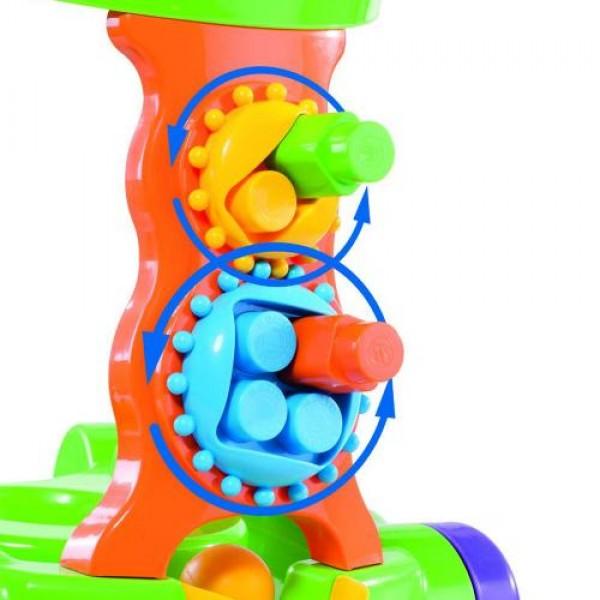 Играчка за прохождане Loveir - 58133