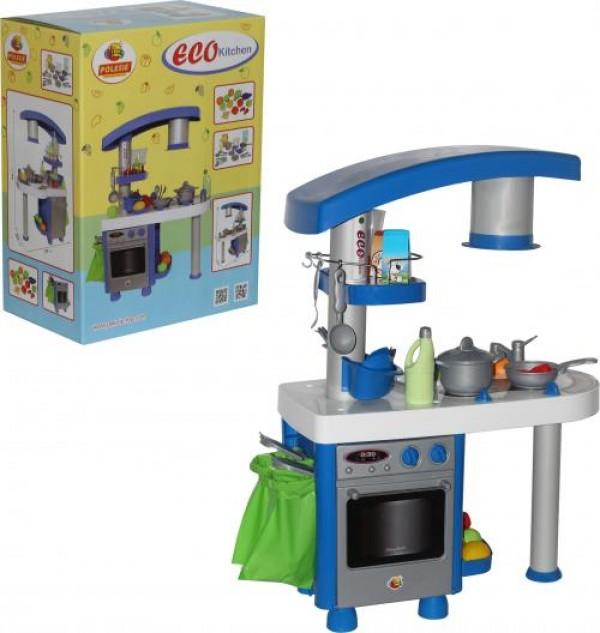 Кухня Еко - 56290