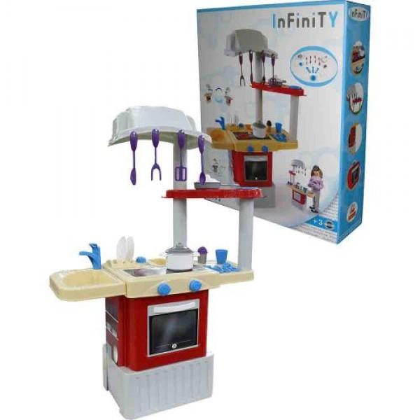 Кухня Infinity - 42279