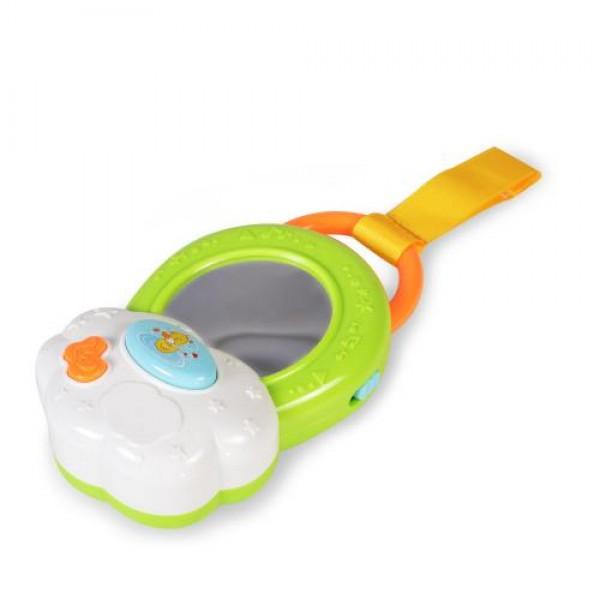 Бебешко музикално огледало - K999-88B