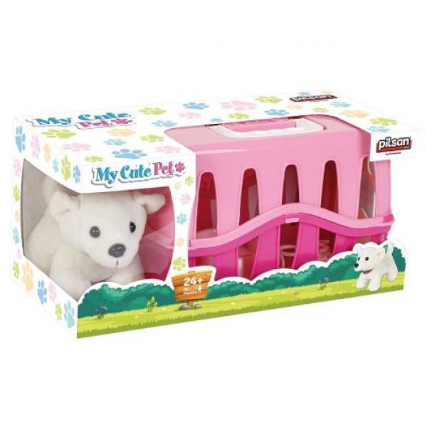 Комплект My First Pet - 03358