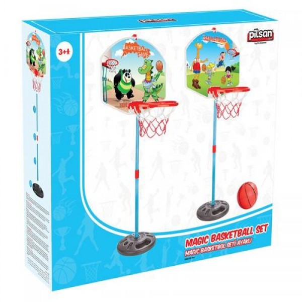 Баскетбол - 03394