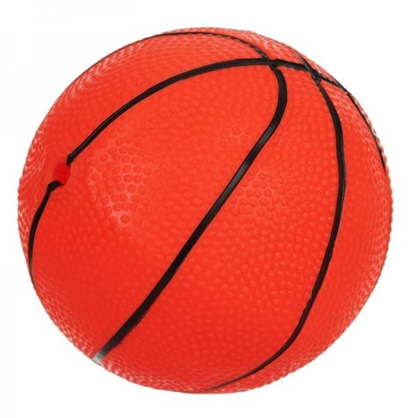 Баскетболен кош, регулируем от 79 до 134 см
