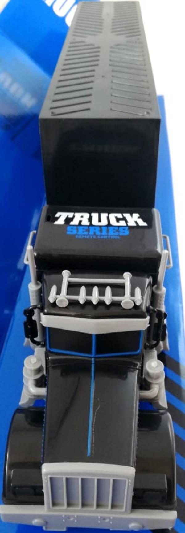 Камион с радиоконтрол SUPER SPEED