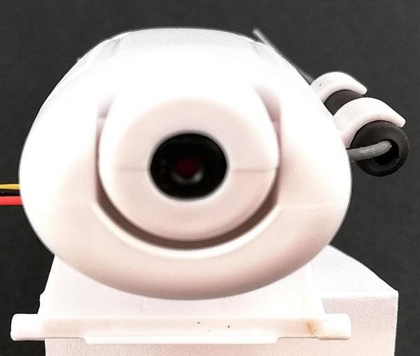 Дрон AURORA с камера