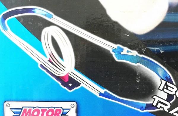 Писта Motor Max