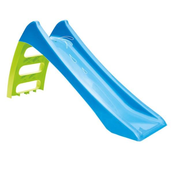 Mochtoys Детска пързалка 116см 11050